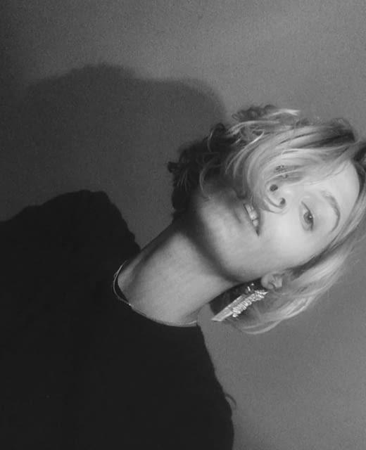 Talk with ...Emma Reynaud